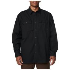 5.11® Frontier Shirt Jacket