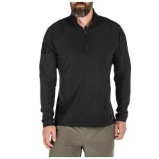 5.11® Contender Long Sleeve Shirt
