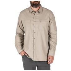 5.11® Hawthorn Long Sleeve Shirt