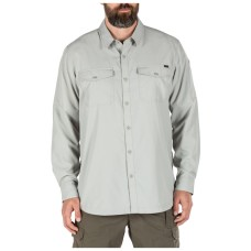 5.11® Marksman Long Sleeve Shirt UPF 50+