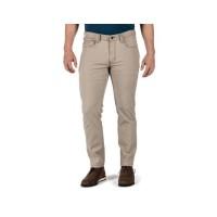 5.11® Defender-Flex Range Pant