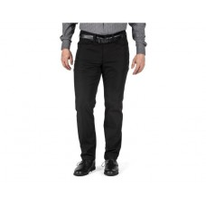 5.11® Defender-Flex Urban Pant