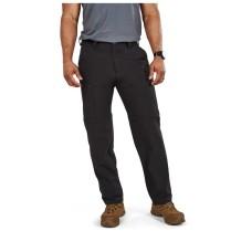 5.11 Tactical Decoy Convertible Pant (2in1)