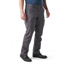 5.11 Tactical Connor Cargo Pant