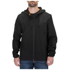 5.11® Rappel Jacket