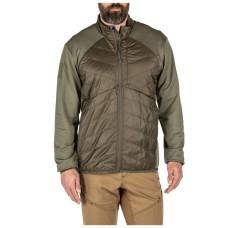 5.11® Peninsula Hybrid Jacket