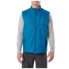 5.11® Cascadia Windbreaker Packable Vest