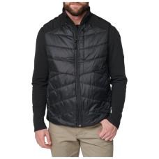 5.11® Peninsula Insulator Packable Vest