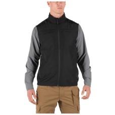 5.11® Packable Raid Vest