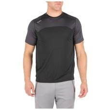 5.11® Max Effort Short Sleeve Top