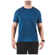 5.11® RECON Charge Short Sleeve Shirt