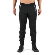 5.11® Recon Power Track Pant