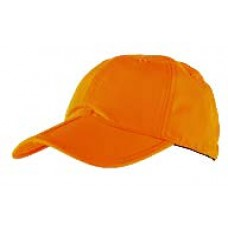 5.11® FOLDABLE HI-VIS UNIFORM HAT