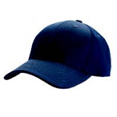 5.11® UNIFORM HAT