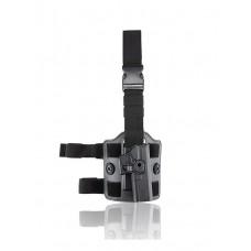 Θήκη Μηρού 360° για Glock 21, Περιστρεφόμενη της Cytac ARM26395