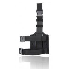 Θήκη Μηρού για Glock 17 / 34, Περιστρεφόμενη της Cytac ARM26397
