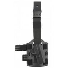 Θήκη Μηρού για Πιστ. Glock 19/23/32, Περιστρεφόμενη της Cytac ARM26398