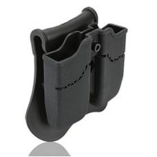Εσωτερική Θήκη για Glock 19 /23 /32 της Cytac ARM32543