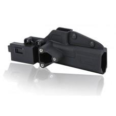 Θήκη Μέσης για Πιστ. Glock 17, Ασφάλεια Level III, G17L3 της Cytac ARM44669