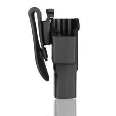 Θήκη Μέσης Τ-Thumbstart για Πιστ. Glock 19, 23, 32 της Cytac ARM44672