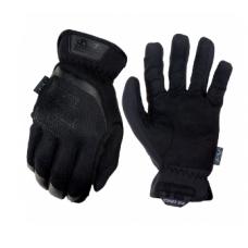 Mechanix Wear Γάντια Fastfit Covert M