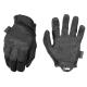 Mechanix Wear Specialty Vent Covert