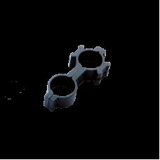 ΒΑΣΗ ΦΑΚΟΥ NITECORE 25mm