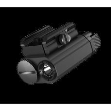 Φακός LED NITECORE NPL20, Set με μπαταρία CR123