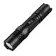 ΦΑΚΟΣ LED NITECORE PRECISE P10, Tactical, Strobe ready