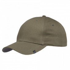 Eagle BB Cap