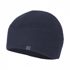 Oros Watch Cap
