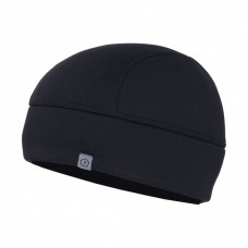Arctic Watch Cap