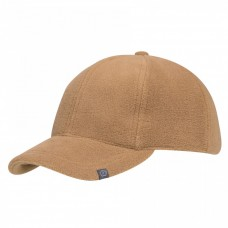 Fleece BB Cap