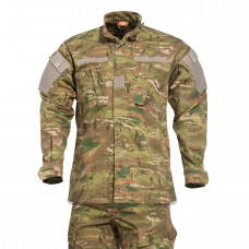 ACU Uniform Set Grassman™