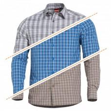 Snoop Long Shirt