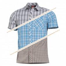 Scout Short Shirt