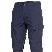 ACU Pants