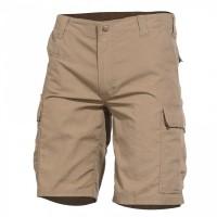 BDU 2.0 Short Pants