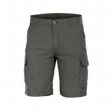 Gomati Short Pants