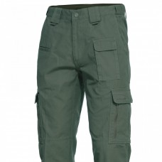 Elgon 2.0 Pants