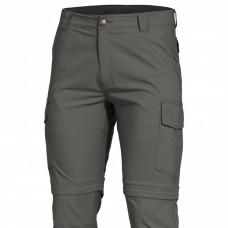 Gomati XTR Pants