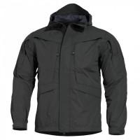 Monsoon 2.0 Soft-Shell Jacket
