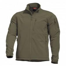 Reiner 2.0 Soft-Shell Jacket