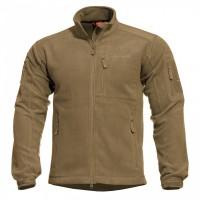 Perseus Fleece Jacket