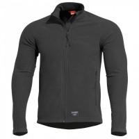 Arkos Fleece Jacket