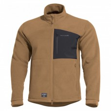 Athos Fleece Sweater