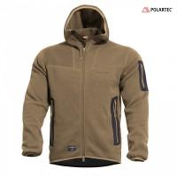 Falcon Pro Sweater
