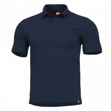 Sierra Polo T-Shirt