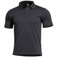 Anassa Polo Shirt