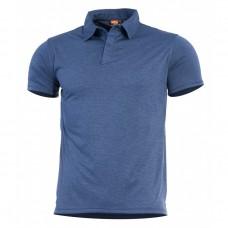 Notus Polo Shirt